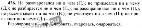 Может русский язык 2 класс решебник страница 119 спорам исторических путях