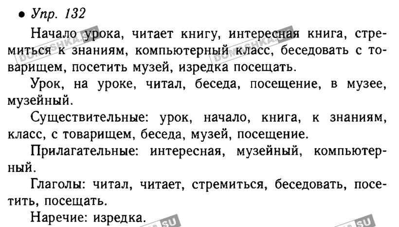 по языку ладыженская 5 за русскому найти решебник класс