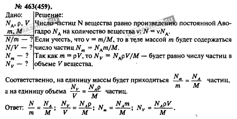 10-11 тесты по физике гдз гладышева