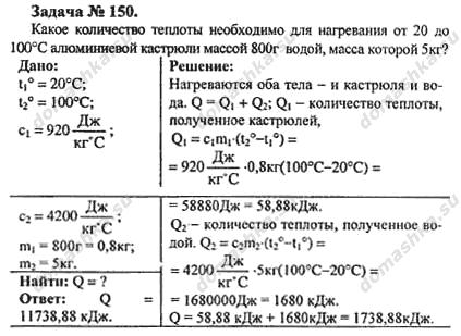гдз громов русский язык