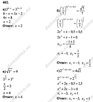 Алгебра и начала анализа 10-11 класс.колмогоров а.н. решебник